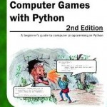cover_inventwithpython_thumb